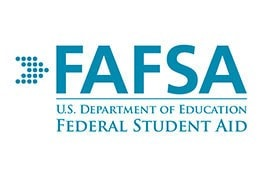 Complete your FAFSA